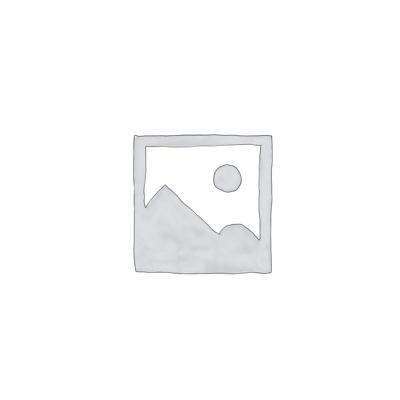 Aluminum Penetrant Comparator Block