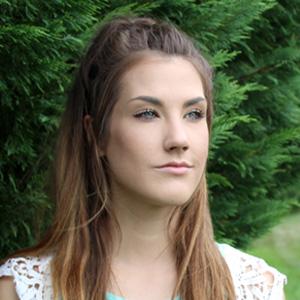 Kirsten Groenewald