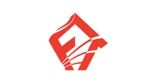 Flaw Tech Icon Logo