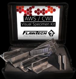 AWS/CWI Kits