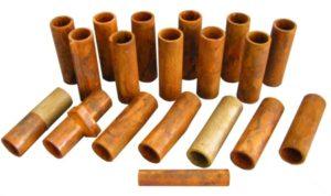 EPRI Boiler Tube Damage Kit