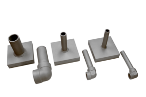 Weld Joint Kits